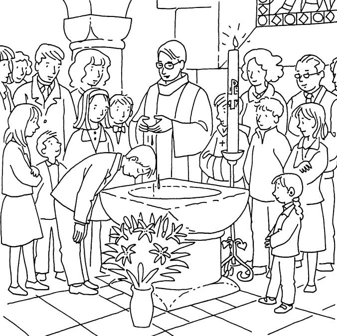 BaptêmeJeune