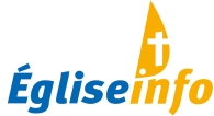 logo_Egliseinfo_HD