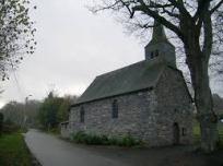Saint-Donat, Pont, Ligneuville