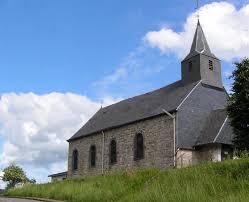 Saint-Quirin, Chôdes