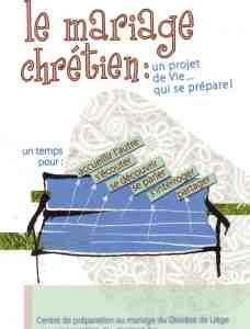 preparation mariage-2