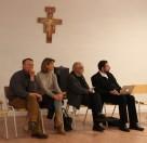 2015-11-21 - 2 Lectio Mgr JPD (12)