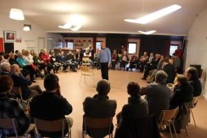 2015-11-21 - 2 Lectio Mgr JPD (3)