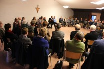 2015-11-21 - 2 Lectio Mgr JPD (38)