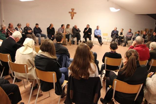 2015-11-21 - 2 Lectio Mgr JPD (39)
