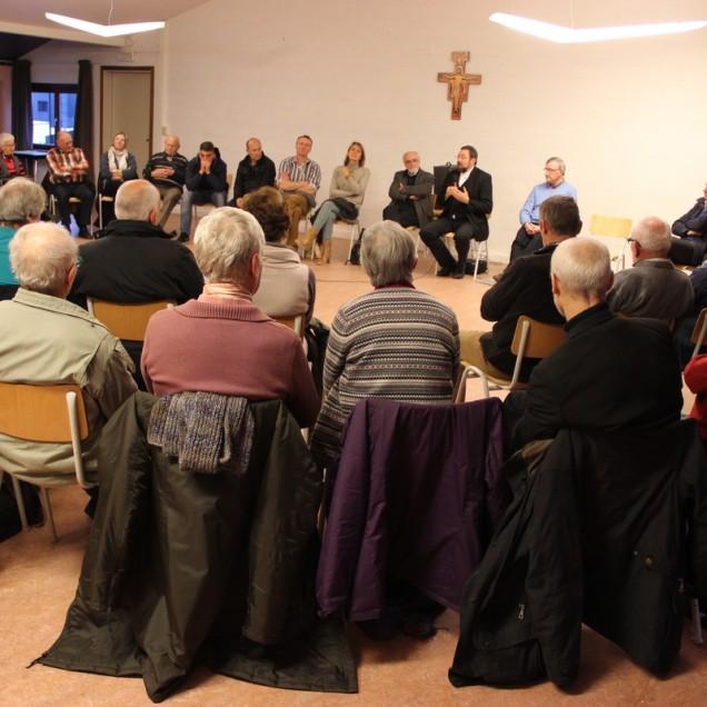 2015-11-21 - 2 Lectio Mgr JPD (40)