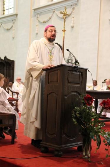 2015-11-22 - Messe clôture Malmedy (132)