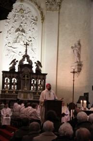 2015-11-22 - Messe clôture Malmedy (140)