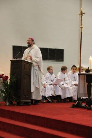 2015-11-22 - Messe clôture Malmedy (149)