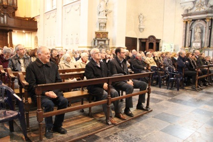 2015-11-22 - Messe clôture Malmedy (155)