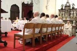 2015-11-22 - Messe clôture Malmedy (157)