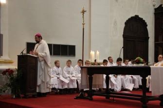 2015-11-22 - Messe clôture Malmedy (158)