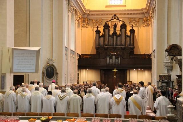 2015-11-22 - Messe clôture Malmedy (165)
