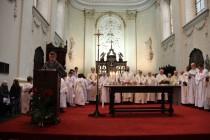 2015-11-22 - Messe clôture Malmedy (181)