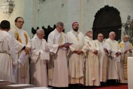 2015-11-22 - Messe clôture Malmedy (185)