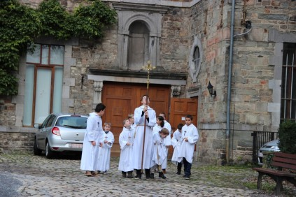 2015-11-22 - Messe clôture Malmedy (19)
