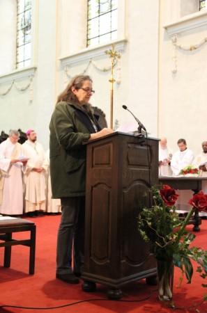 2015-11-22 - Messe clôture Malmedy (190)