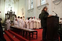 2015-11-22 - Messe clôture Malmedy (194)