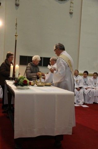 2015-11-22 - Messe clôture Malmedy (206)