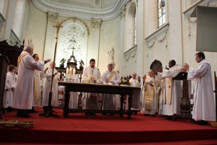 2015-11-22 - Messe clôture Malmedy (217)