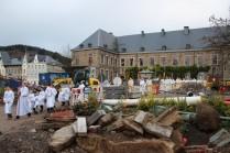2015-11-22 - Messe clôture Malmedy (22)