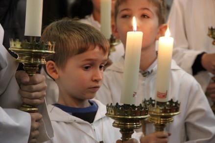 2015-11-22 - Messe clôture Malmedy (267)