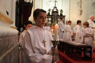 2015-11-22 - Messe clôture Malmedy (268)