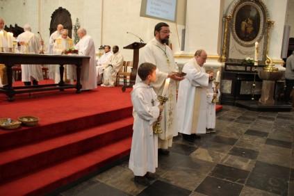 2015-11-22 - Messe clôture Malmedy (269)