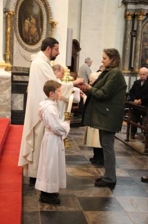 2015-11-22 - Messe clôture Malmedy (270)