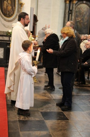 2015-11-22 - Messe clôture Malmedy (272)