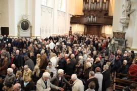 2015-11-22 - Messe clôture Malmedy (274)