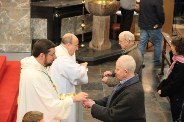 2015-11-22 - Messe clôture Malmedy (278)