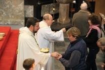 2015-11-22 - Messe clôture Malmedy (279)