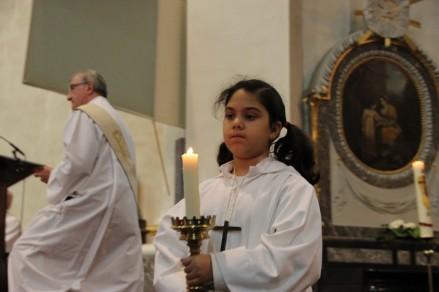 2015-11-22 - Messe clôture Malmedy (296)
