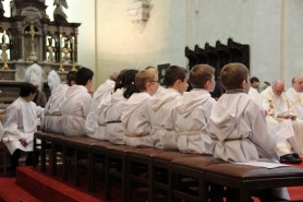 2015-11-22 - Messe clôture Malmedy (300)