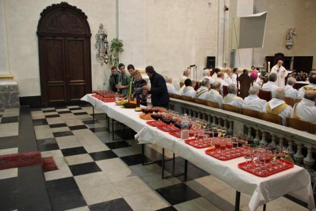 2015-11-22 - Messe clôture Malmedy (320)