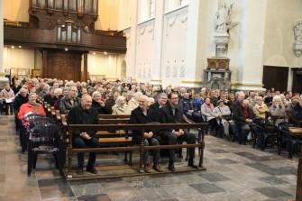 2015-11-22 - Messe clôture Malmedy (344)
