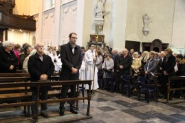 2015-11-22 - Messe clôture Malmedy (36)