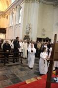 2015-11-22 - Messe clôture Malmedy (37)