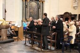 2015-11-22 - Messe clôture Malmedy (373)