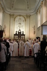2015-11-22 - Messe clôture Malmedy (384)