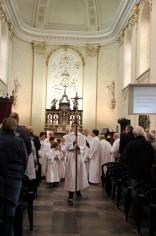 2015-11-22 - Messe clôture Malmedy (385)