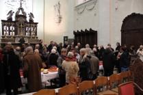 2015-11-22 - Messe clôture Malmedy (413)