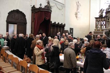2015-11-22 - Messe clôture Malmedy (414)