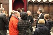 2015-11-22 - Messe clôture Malmedy (421)