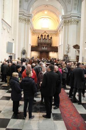2015-11-22 - Messe clôture Malmedy (422)