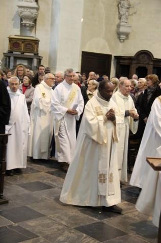 2015-11-22 - Messe clôture Malmedy (43)