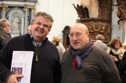 2015-11-22 - Messe clôture Malmedy (445)