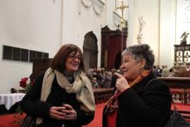 2015-11-22 - Messe clôture Malmedy (447)