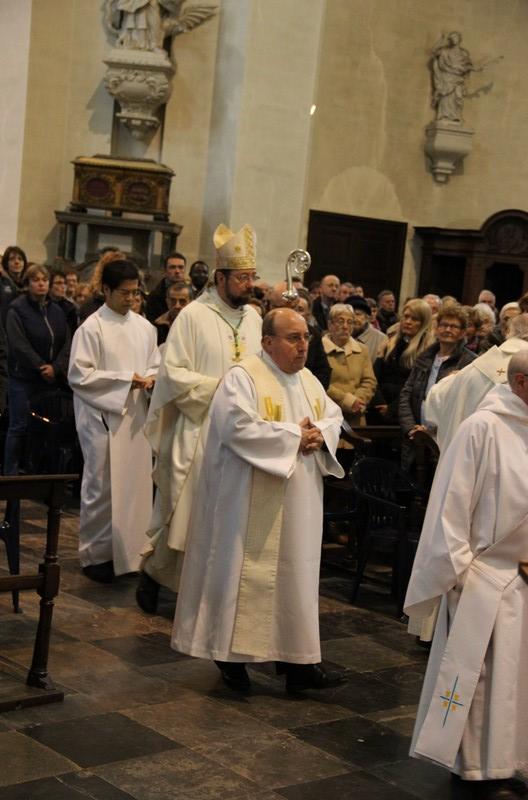 2015-11-22 - Messe clôture Malmedy (46)